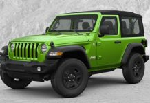 latest automotive news, best new and used cars, find a new car 15971_jeep-1-e1514339504658-610x355.jpeg-218x150 Buyers Guide