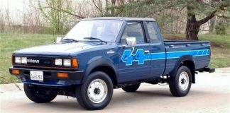 latest automotive news, best new and used cars, find a new car 16f96_1983_Datsun_Nissan_710_Pickup_002-610x352-324x160 Concepts