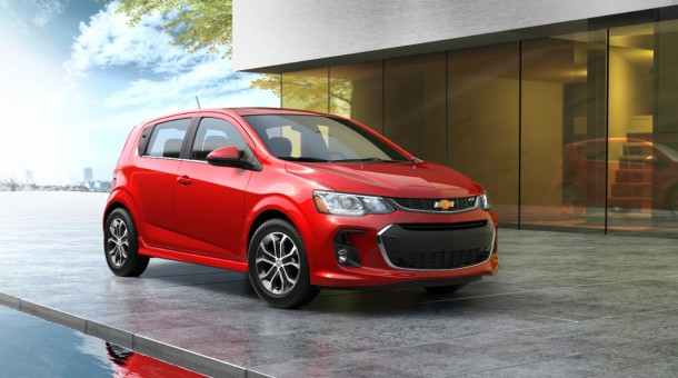 latest automotive news, best new and used cars, find a new car 2253d_cq5dam.web_.1280.1280-1-610x340.jpeg Two New Models Coming to Save GM Korea: Report News