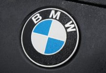 latest automotive news, best new and used cars, find a new car 2314d_bmw-861896_1920-610x405-218x150 Buyers Guide
