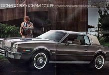 latest automotive news, best new and used cars, find a new car 5375e_1983-Oldsmobile-Toronado-brochure-page-610x325-218x150 Buyers Guide
