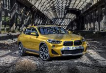 latest automotive news, best new and used cars, find a new car 624b0_P90278970_highRes_the-brand-new-bmw-x2-610x407-218x150 Buyers Guide
