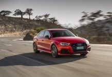latest automotive news, best new and used cars, find a new car 7dcf2_2017-Audi-RS3-sedan-610x407-218x150 Buyers Guide