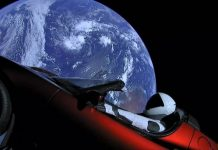 latest automotive news, best new and used cars, find a new car 7dfac_tesla-roadster-in-space-610x343-218x150 Buyers Guide