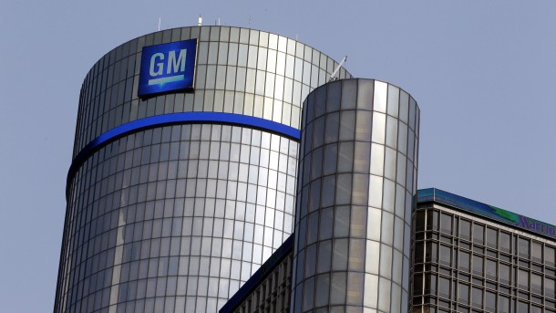 latest automotive news, best new and used cars, find a new car 7fc50_General-Motors-Renaissance-Center-with-Marriott-610x343 Promise Kept: General Motors Tames Its Wild Inventory Surplus Chevrolet