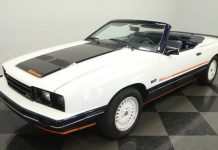 latest automotive news, best new and used cars, find a new car 8ef4a_1985-Mercury-Capri-American-Classics-Car-100879500-fc2b2edef3f2539d638137f92770a0be-610x343-218x150 Buyers Guide