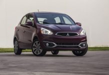 latest automotive news, best new and used cars, find a new car 98c13_2017_Mirage_35-610x407-218x150 Buyers Guide