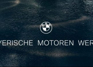 latest automotive news, best new and used cars, find a new car 9a7ae_BMW-NEW-LOGO-1920x1080-e1506349081237-610x306-324x235 Autobunch