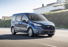 latest automotive news, best new and used cars, find a new car b57fc_TransitConnectWagon_01_HR-e1518095877601-610x365-218x150 Buyers Guide