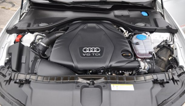 latest automotive news, best new and used cars, find a new car b5a87_2014-audi-a6-tdi-engine-e1474727230141 Audi Manager Nabbed in Germany for Role in Diesel Conspiracy; U.S. Authorities Press Charges Audi