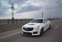latest automotive news, best new and used cars, find a new car fda36_2018-Cadillac-CTS-V-017-610x407-218x150 Buyers Guide