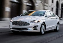 latest automotive news, best new and used cars, find a new car 0191b_19FordFusion_09_HR-610x373-218x150 Buyers Guide