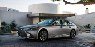 latest automotive news, best new and used cars, find a new car 0b319_2017_NAIAS_2018_Lexus_LS_500_007_4F3D7BF50F623ABC0426A2A82CA9B7A95145A2AB-610x432-324x160 Autobunch