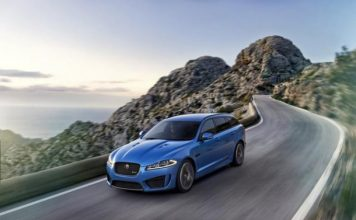 latest automotive news, best new and used cars, find a new car 0df11_2014-jaguar-xfr-s-sportbrake-20-610x407-356x220 Buyers Guide