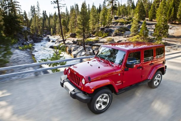 latest automotive news, best new and used cars, find a new car 13f21_2015_Jeep-Wrangler-e1502387485542-610x407 2018 Jeep Wrangler Specs, Options Leaked: Full-time 4WD on the Way? Jeep