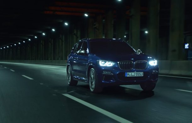 latest automotive news, best new and used cars, find a new car 158a4_2018-BMW-X3-from-video-clip-e1498414008285-610x391 Paranoid of the Government? BMW's Got Your Back BMW