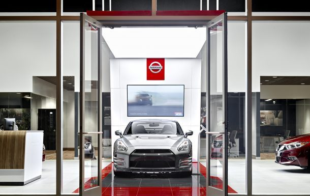 latest automotive news, best new and used cars, find a new car 2396a_Nalley_Nissan_of_Atlanta_17-1-e1524507870145-610x431-610x385 Concepts
