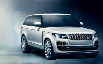 latest automotive news, best new and used cars, find a new car 2ac43_Range-Rover-SV-Coupe-e1520444164416-610x337-356x220 Buyers Guide