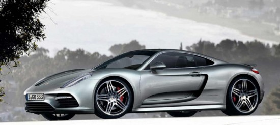 latest automotive news, best new and used cars, find a new car 3a9fe_Porsche-988-rumors-550x246 Porsche Developing Ferrari-Hunter With 600HP Flat-Eight Ferrari