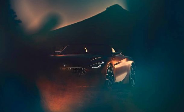 latest automotive news, best new and used cars, find a new car 3ceb6_bmw-z4-concept-e1502822051444-610x370 BMW Teases Z4 Concept Prior to Pebble Beach Concours d'Elegance BMW