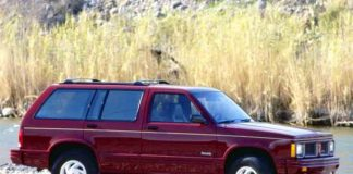 latest automotive news, best new and used cars, find a new car 5dc17_1991-bravada-610x407-324x160 Concepts