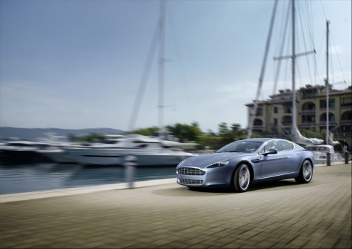 latest automotive news, best new and used cars, find a new car 6bdc2_astonrapide-495x350 Review: Aston Martin Rapide Aston Martin