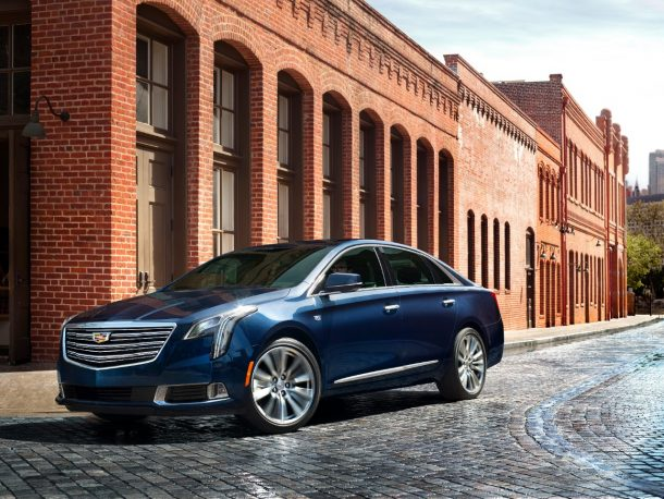 latest automotive news, best new and used cars, find a new car 7f600_cq5dam.web_.1280.1280-12-610x458.jpeg 2018 Cadillac XTS: You've Seen the Face, Now Ask About the Seat Foam Cadillac