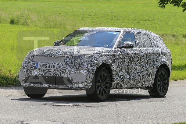 latest automotive news, best new and used cars, find a new car 84a80_Range-Rover-Sport-Coupe-012-610x407 SPIED: 2018 Range Rover Sport Coupe Land Rover