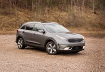 latest automotive news, best new and used cars, find a new car 985bd_2017-Kia-Niro-EX-1-of-8-610x407-218x150 Buyers Guide