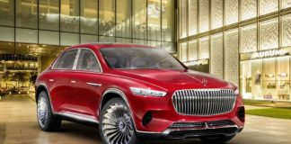 latest automotive news, best new and used cars, find a new car a35df_mercedes-maybach-vision-ultimate-610x343-324x160 Concepts