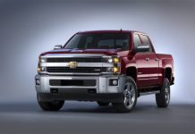 latest automotive news, best new and used cars, find a new car a5092_2016-Chevrolet-Silverado-2500HD-0091-610x404-218x150 Autobunch