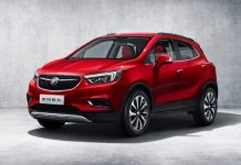 latest automotive news, best new and used cars, find a new car a8216_2017-Buick-Encore-China-610x389.jpeg-218x150 Concepts