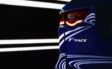 latest automotive news, best new and used cars, find a new car a92d2_Jaguar-F-PACE-teaser-610x374-356x220 Buyers Guide