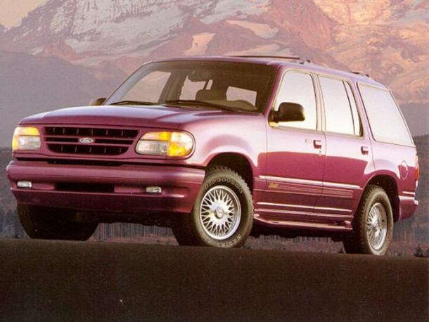 latest automotive news, best new and used cars, find a new car bb24d_explorerlimited-610x458 QOTD: The Most Daring Automaker of the 1990s? Cadillac