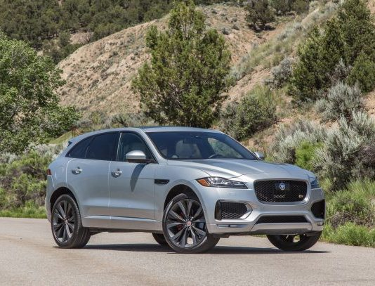 latest automotive news, best new and used cars, find a new car c1026_2017-Jaguar-F-PACE-4-of-15-610x407-534x407 Autobunch