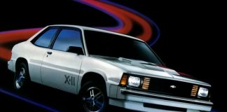 latest automotive news, best new and used cars, find a new car e011f_images_chevrolet_citation_1983_1-e1524451209702-610x360-324x160 Buyers Guide