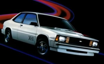 latest automotive news, best new and used cars, find a new car e011f_images_chevrolet_citation_1983_1-e1524451209702-610x360-356x220 Concepts