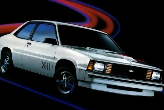 latest automotive news, best new and used cars, find a new car e011f_images_chevrolet_citation_1983_1-e1524451209702-610x360-534x360 Autobunch