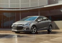 latest automotive news, best new and used cars, find a new car e819d_2019-Chevrolet-Cruze-004-610x384-218x150 Buyers Guide