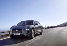 latest automotive news, best new and used cars, find a new car f3ef0_Jaguar-I-Pace-Hero-e1519938553141-610x348-218x150 Buyers Guide