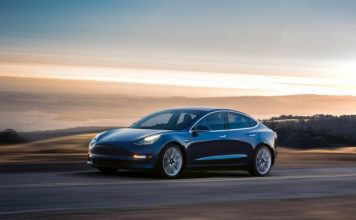 latest automotive news, best new and used cars, find a new car 7598d_tesla-model-3-blue-610x407-356x220 Buyers Guide