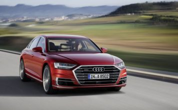 latest automotive news, best new and used cars, find a new car d95b0_audi-a8-2019-e1521230754964-610x381-356x220 Buyers Guide