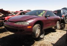 latest automotive news, best new and used cars, find a new car 2b81b_00-1998-Eagle-Talon-in-Colorado-wrecking-yard-photo-by-Murilee-Martin-610x343-218x150 Autobunch