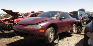 latest automotive news, best new and used cars, find a new car 2b81b_00-1998-Eagle-Talon-in-Colorado-wrecking-yard-photo-by-Murilee-Martin-610x343-324x160 Buyers Guide