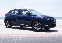 latest automotive news, best new and used cars, find a new car 78414_2018-Nissan-Kicks-22-610-610x406-218x150 Autobunch