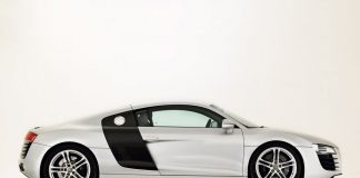 latest automotive news, best new and used cars, find a new car audi-r8-17-324x160 Buyers Guide