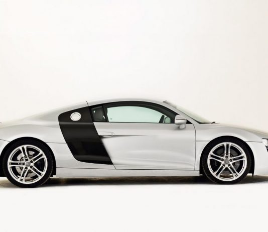 latest automotive news, best new and used cars, find a new car audi-r8-17-534x462 Autobunch