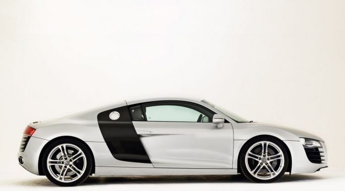 latest automotive news, best new and used cars, find a new car audi-r8-17-696x385 Buyers Guide