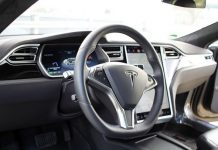 latest automotive news, best new and used cars, find a new car b03d3_Tesla_Model_S_Interior-610x406-218x150 Buyers Guide