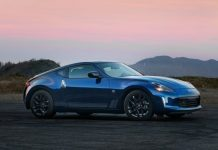 latest automotive news, best new and used cars, find a new car b627e_2019_Nissan_370Z_Heritage_Edition_24-e1527705917939-610x373-218x150 Autobunch
